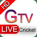 GTV Live Sports IPL Cricket: GTV 2021 Tips icon