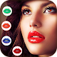 Download Lips color Changer For PC Windows and Mac