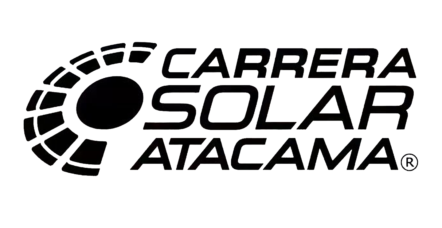 Hungry for another challenge, the Punch Powertrain Solar Team is taking  part in the Carrera Solar Atacama! Known as the most extreme race for solar  cars, ... 0124d111b1