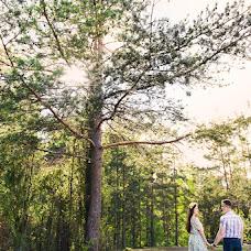 Wedding photographer Andrey Vykhrestyuk (Vyhrestuk). Photo of 29.06.2016