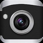 Film Camera - Selfie, polaroid filter, earn points 2.0.3