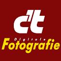 c't Fotografie icon