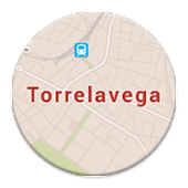 Torrelavega City Guide