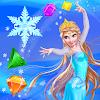 Ice Princess Gems