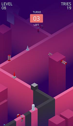 The Path Rush 0.1.1 screenshots 14