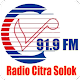Download Radio Citra Solok For PC Windows and Mac