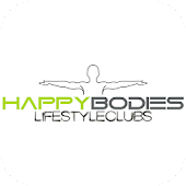 Happy Bodies