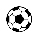 Football Sticker for Whatsapp icon