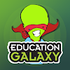 Education Galaxy Connect APK Icon