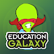 Education Galaxy Connect