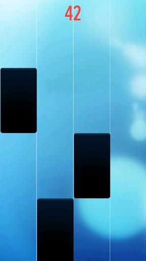 Ed Sheeran Piano Tiles New Screenshots 8