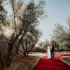 Wedding photographer Adil Youri (AdilYouri). Photo of 25.04.2018