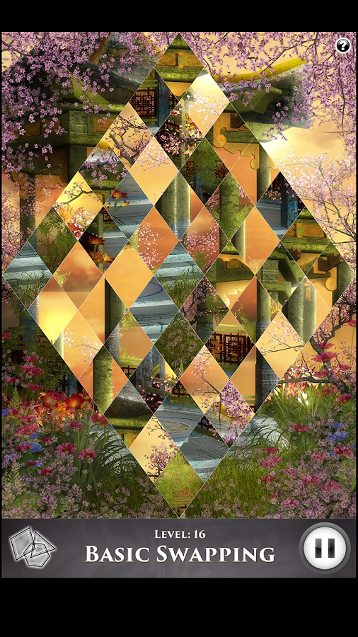 Hidden-Scenes-Winter-Spring 20