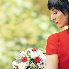 Wedding photographer Maryana Repko (marjashka). Photo of 26.08.2018