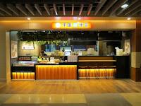 凱林鐵板燒南港環球店