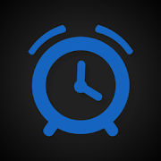 Dr. Alarm - Smart alarm clock
