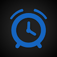 Dr. Alarm - Smart alarm clock apk
