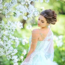 Wedding photographer Anzhelika Denisova (LikaDen). Photo of 16.05.2016