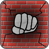 Wall Puncher