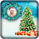 Download Christmas Tree Photo Frames For PC Windows and Mac