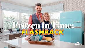 Frozen in Time: Flashbacks thumbnail