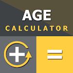 Age Calculator 3.1