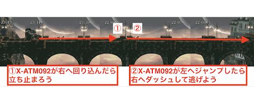 05ドール山間部(橋)