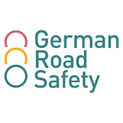 German Road Safety