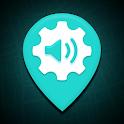 Location Profile - My Location & USSD Codes icon