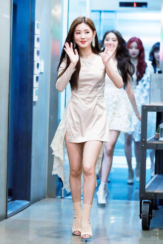 miyeon white 13