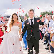Wedding photographer Irina Skulina (iriwa24). Photo of 05.09.2017