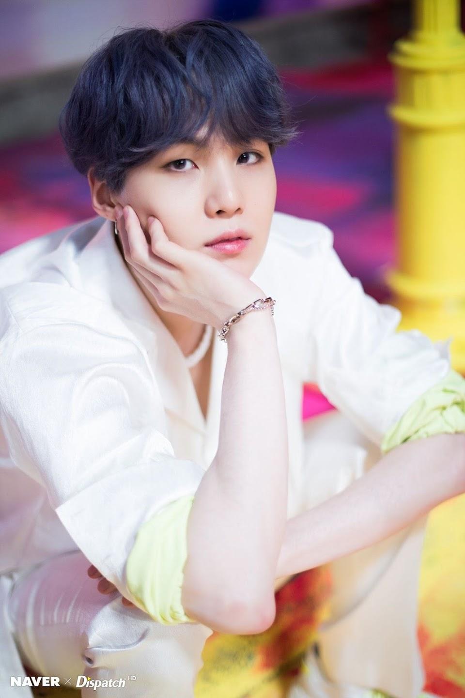 hyung line 6