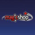 Magicshop AG icon