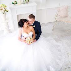 Wedding photographer Sergey Turanov (turfoto). Photo of 16.03.2015