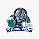 Rádio Studio Mix Download for PC Windows 10/8/7