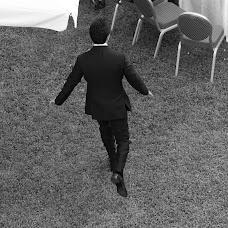Wedding photographer Annalisa Mansutti (mansutti). Photo of 14.02.2014