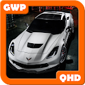Carros Chevrolet Wallpapers icon