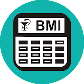 BMI Health records