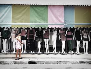 Photo: Hatyai Thailand