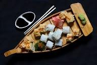 Jia The Oriental Kitchen photo 7