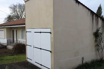 terrain à Saint-Michel (16)