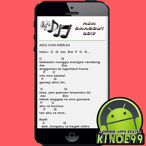 Download kunci gitar dan lirik dangdut google play softwares kunci gitar dan lirik dangdut reheart Choice Image