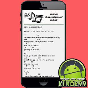 Kunci gitar dan lirik dangdut apps no google play imagem da captura de tela reheart Image collections