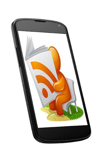 Customer Reviews: Lightning Digital AV Adapter ... - Apple