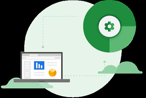 Enterprise Support voor de Chrome-browser