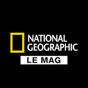 National Geographic France‏