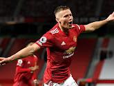 🎥 FA Cup : Manchester United se défait difficilement de West Ham