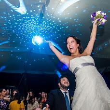 Wedding photographer Citlalli Ibarra (MacorinaPortrait). Photo of 06.09.2018