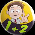Mathematics - Examples icon