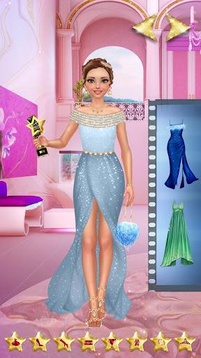 Movie Star Salon FREE.1.2 screenshots 15